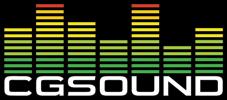 CG Sound